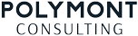 Polymont Consulting